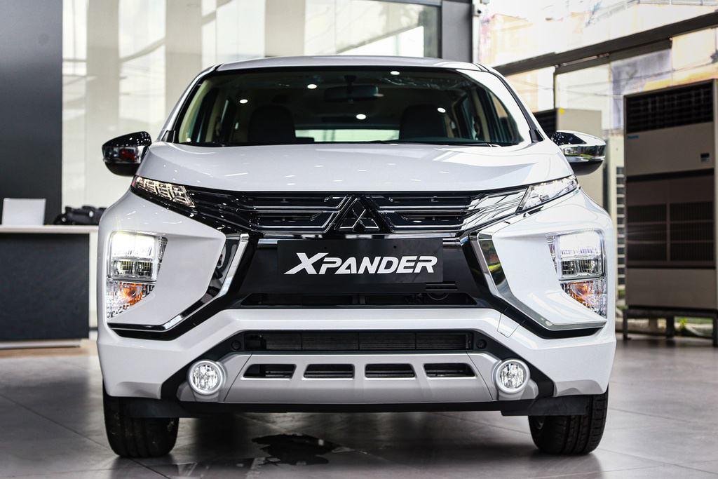 xpander-2020-1 (Min).jpg