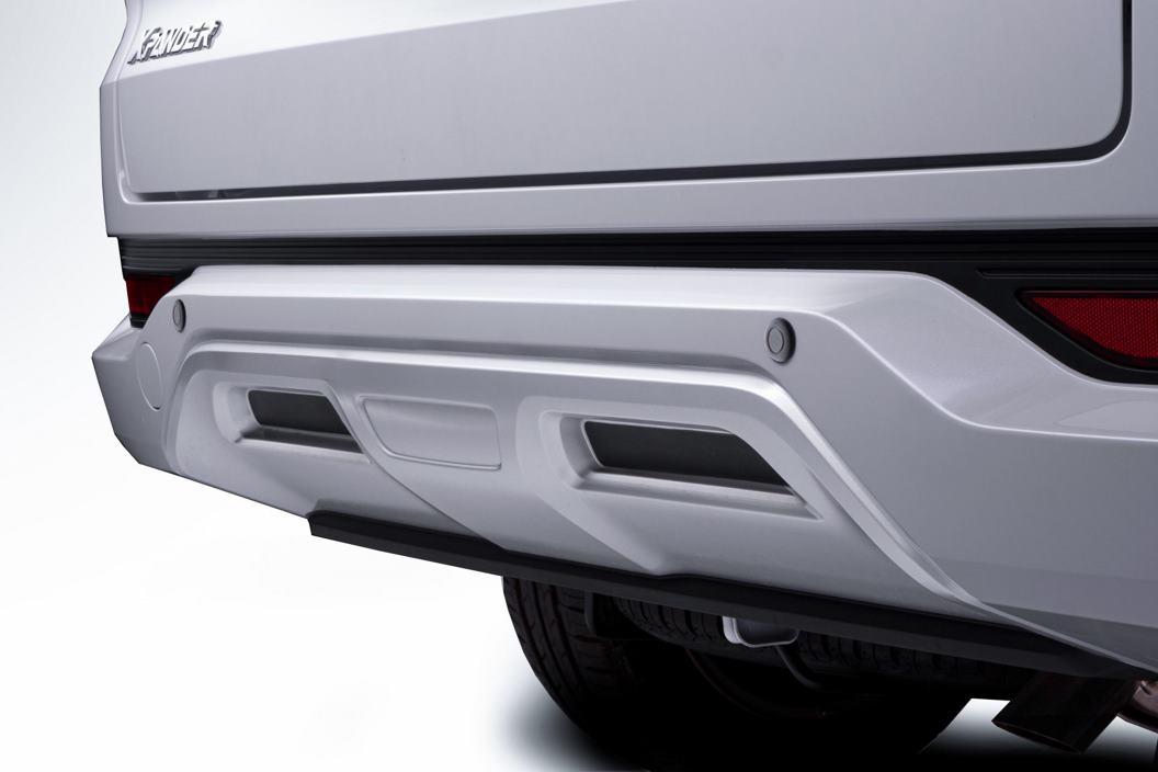 xpander-dac-biet-7 (Copy).jpg